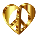 e834b80e28f7093ecd0b470de7444e90fe76e6d31ab317419cf3c3_640_gold-heart