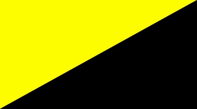 ea3db70d28e91c72d252440dee4a5b97e772e7d419b3164797_640_gold-black-flag