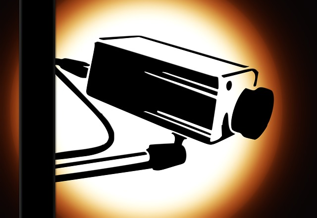 e834b60a20f41c3e81584d04ee44408be273e7d01cb4184597f8_640_surveillance