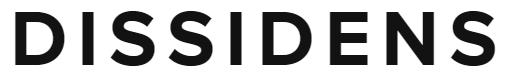 dissidens logo