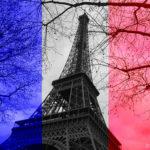23012716231_a9eeef0775_paris-terror