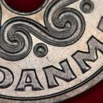 1764108632_29048952d4_danish-money