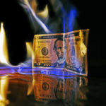 5106441340_558d48fb05_dollar-burning