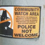 3762525969_30789a4f1b_neighbourhood-watch
