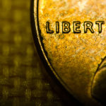 3052989539_7a5aa8fecf_liberty-gold