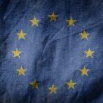 e831b70c2cf3073ecd0b470de7444e90fe76e6dd1cb616419cf8c2_640_eu-flag