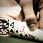 2657421249_b4ab42c269_poker-fold